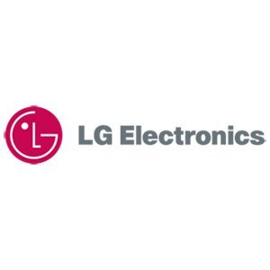 "LG Electronics 49"" LED TV (49VL5B-B)"