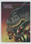 troika-trading-card-1994-wildstorm-set-1-holochrome-c7