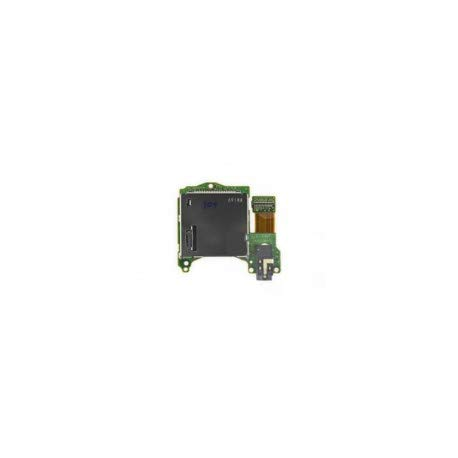 Third Party - Lecteur PCB Nintendo Switch - 3700936108807
