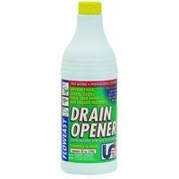FE DRAIN OPENER 32OZ Pkg product image