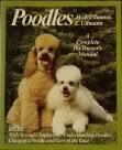 Poodles, H. J. Ullmann, 0812028120