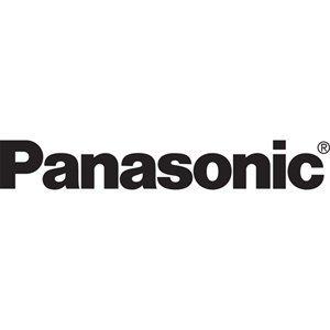 Panasonic Replacement Lamp Unit for the PT-TW331R/TW330/TX301R/TX300 - 240 W Projector Lamp - UHM - 7500 Hour Auto - ET-LAL341