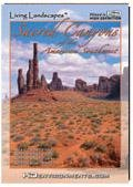 Living Landscapes HD Sacred Canyons of the American Southwest (Standard Definition Version) )