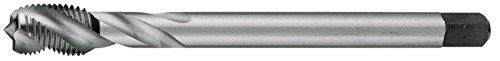PROMAT 867482 Maschinengewindebohrer M8x1 HSS-E DIN374 35Grad RSP PROMAT Form C Kayser 4000867482