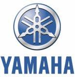Amazon yamaha raptor 250 yfm25rx owners manual automotive yamaha raptor 250 yfm25rx owners manual sciox Gallery
