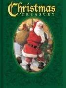 Download Christmas Treasury pdf