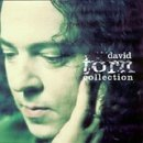 David Torn - The Collection by David Torn