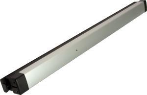 Narrow Stile Rim (Adams Rite 8800 Narrow Stile Rim Exit Device)