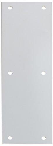 3 4 Steel Plate - 2