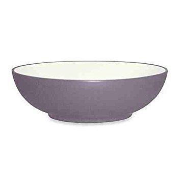 Noritake Colorwave Round Vegetable Bowl in (Colorwave Round Vegetable Bowl)