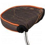 Boggy Golf: Mossy Oak Putter Cover – MALLET, Outdoor Stuffs