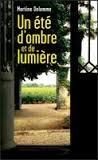 Un été d'ombre et de lumière par Delomme