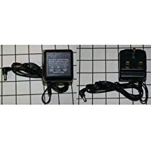 Ohaus Universal AC Adapter for The YJ Series