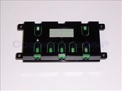 Frigidaire FRIGIDAIRE 316222803 ELECTRONIC CONTROL (Clock Timer Control)