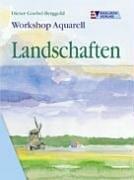 Workshop Aquarell. Landschaften