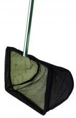 Pond Fish Net Fine 25x18cm (10