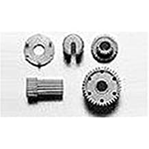 Tamiya M03 Spare Gear Parts