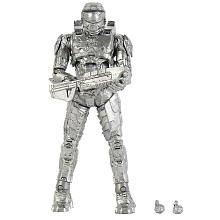 Halo 3 Guns - 7