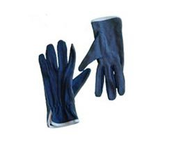 Bulk Buy: Dritz Fons & Porter Machine Quilting Grip Gloves 1