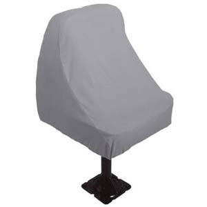 Free Universal Seat Cover