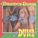 : Dazzey Duks