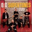 O.C. Supertones: Live! Vol. 1