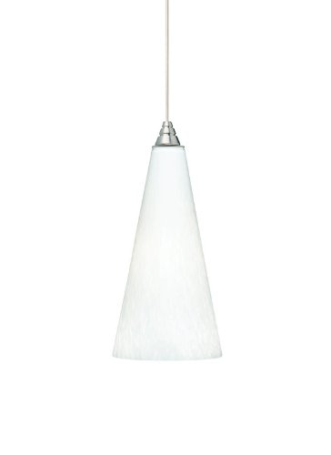 Tech Lighting Emerge Pendant - 6