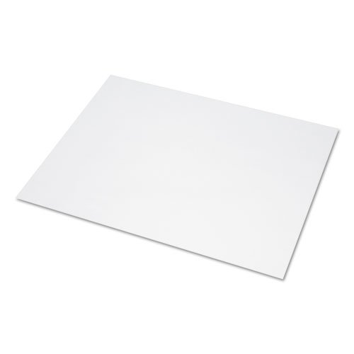 UNIVERSAL OFFICE PRODUCTS - Clear Laminating Pouches, 5 Mil, Letter, 11 X 9, 100/pack ( UNV84624 ) ( 84624 )