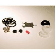 T31 D105 Delta Lever & Crystal Handles Repair Kit