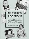 "Intercountry Adoptions : Laws and Perspectives of ""Sending"" Countries, Elliezer Jaffe, 9652291080"