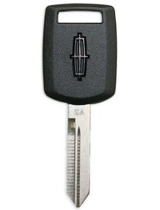 - OEM Transponder Key Fits Lincoln MKX MKZ MKT Navigator Town Car Mark LT LS Zephyr Aviator