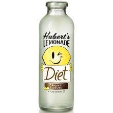 Original Lemonade Diet 16 Ounces (Case of 12)