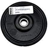 Polaris Wheel Asm 1590419-070 ()