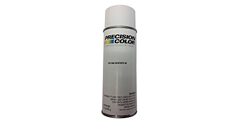 Touch up Spray Paint for Aeron Chairs