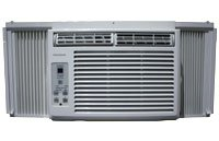 Frigidaire 5,000 BTU 11.1 EER 115V Window Air Conditioner For Sale