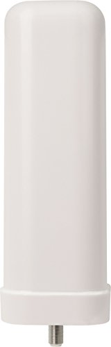 Wilson Electronics 4G Omni Residential Antenna 700-2700 MHz, 75 Ohm - Signal Booster Electronics Wilson