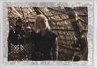Season 1, Episode 06 - A Golden Crown (Trading Card) 2013 Rittenhouse Game of Thrones Season 2 - Original Storyboard Concepts #SB6