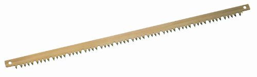 BAHCO 333-5 14 Inch Quick Change Bow Saw Blade - 14 Inch Bows