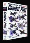 Combat Pilot ~ヨーロッパの英雄~ B00005OG4J Parent