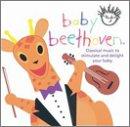 Baby Beethoven by Buena Vista