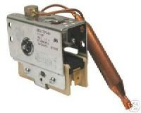 Hayward Heater Thermostat - Hayward Heater Thermostat and Mears Electric