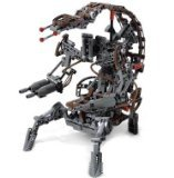 LEGO Star Wars Destroyer Droid (8002) (Lego Technic Star)