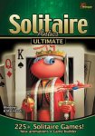 Solitaire Antics Ultimate - PC/Mac