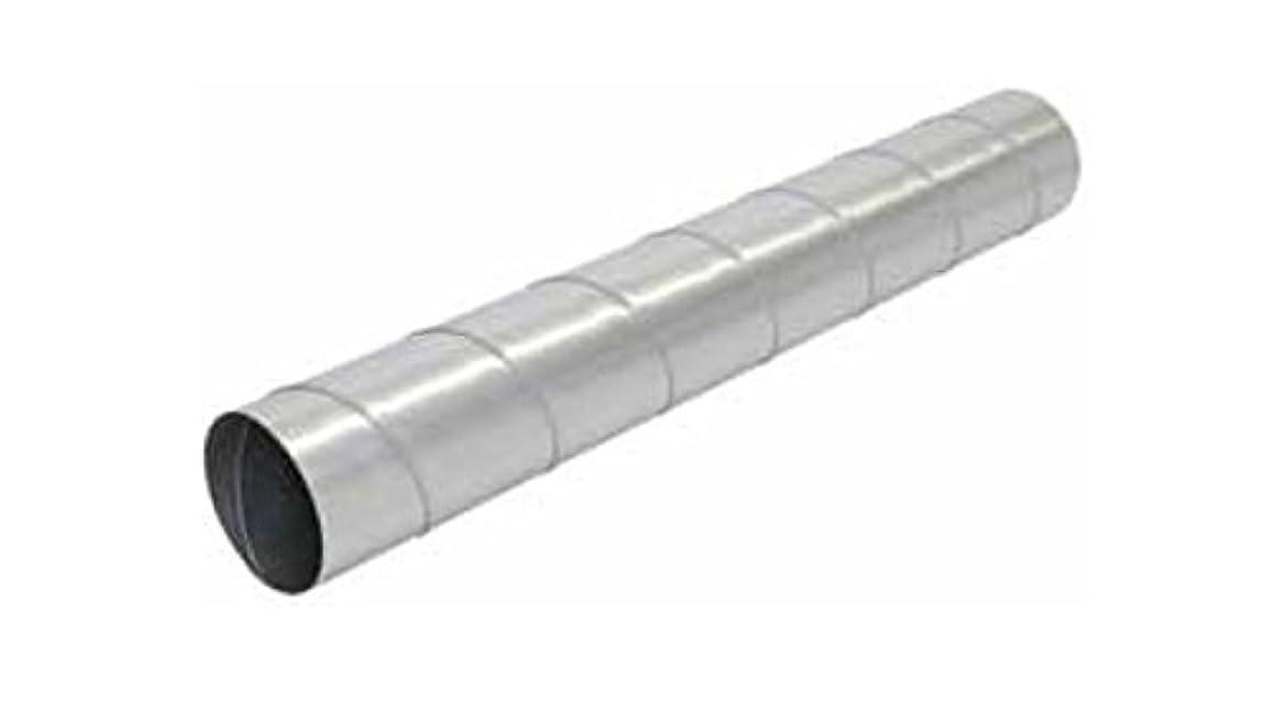 削るうがい地質学因幡電工 配管化粧カバー ウォールコーナー 壁面取り出し アイボリー LDW-90-I
