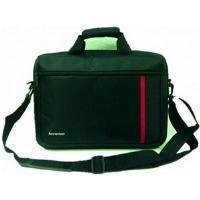 Image Unavailable. Image not available for. Colour  Lenovo 0B50699 Concise  Carry Case ... c605fc1e84