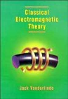 Classical electromagnetic theory fundamental theories of physics customers who viewed this item also viewed fandeluxe Choice Image