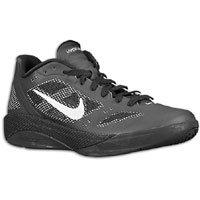 Nike Zm Hyperfuse 2011 Low Tb 454145-012 Size 10