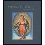Yolanda Lopez (09) by Davalos, Karen Mary [Paperback (2009)]