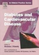 Churchill's In Clinical Practice Series: Diabetes and Cardiovascular Disease