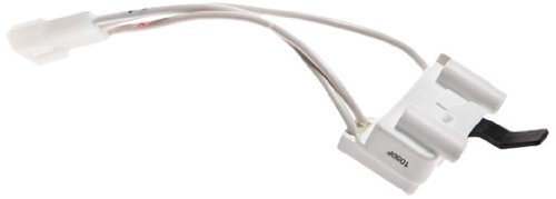 dryer door switch 3406109 - 3